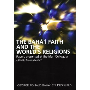 Bah�'� Faith and the World's Religions